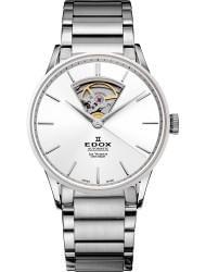 Наручные часы Edox 85011-3AIN, стоимость: 50900 руб.