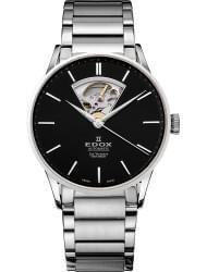 Наручные часы Edox 85011-3NIN, стоимость: 50900 руб.