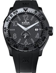 Наручные часы Edox 96001-37NNIN3, стоимость: 55160 руб.