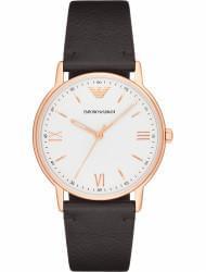 Wrist watch Emporio Armani AR11011, cost: 249 €