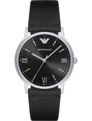 Wrist watch Emporio Armani AR11013, cost: 229 €