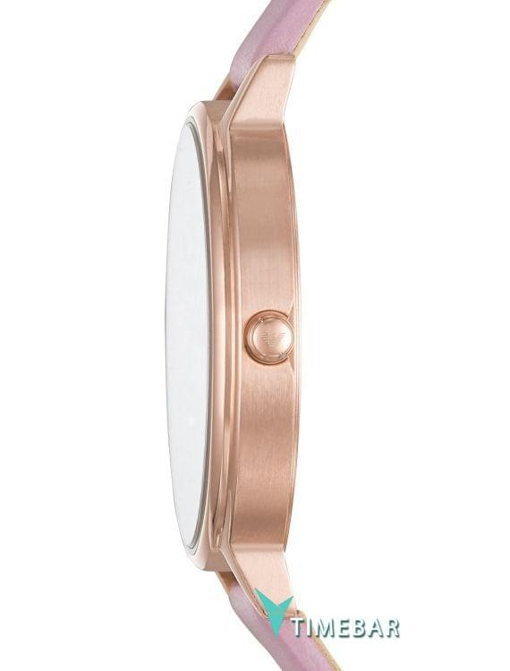 Wrist watch Emporio Armani AR11130, cost: 289 €. Photo №2.