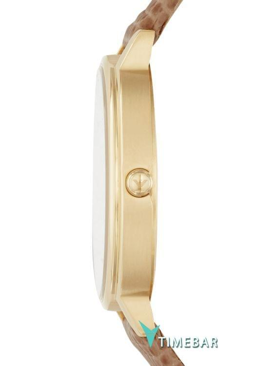 Wrist watch Emporio Armani AR11151, cost: 219 €. Photo №2.