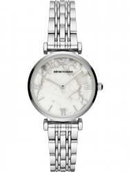 Wrist watch Emporio Armani AR11170, cost: 379 €
