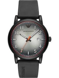 Wrist watch Emporio Armani AR11176, cost: 249 €