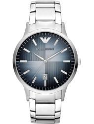 Wrist watch Emporio Armani AR11182, cost: 319 €