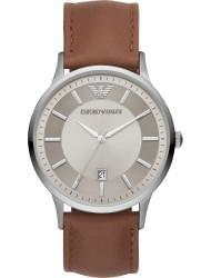 Wrist watch Emporio Armani AR11185, cost: 249 €