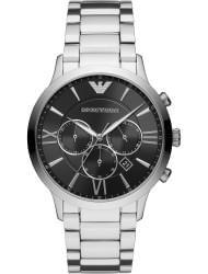 Wrist watch Emporio Armani AR11208, cost: 399 €