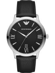 Wrist watch Emporio Armani AR11210, cost: 249 €