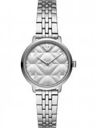Wrist watch Emporio Armani AR11213, cost: 329 €