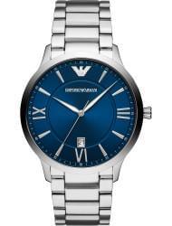 Wrist watch Emporio Armani AR11227, cost: 329 €