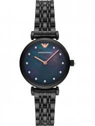 Wrist watch Emporio Armani AR11268, cost: 399 €