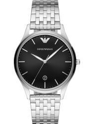 Wrist watch Emporio Armani AR11286, cost: 319 €