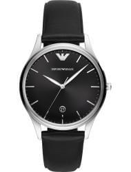Wrist watch Emporio Armani AR11287, cost: 239 €