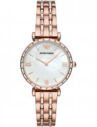 Wrist watch Emporio Armani AR11294, cost: 509 €