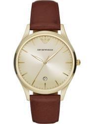 Wrist watch Emporio Armani AR11312, cost: 269 €