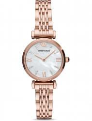 Wrist watch Emporio Armani AR11316, cost: 409 €