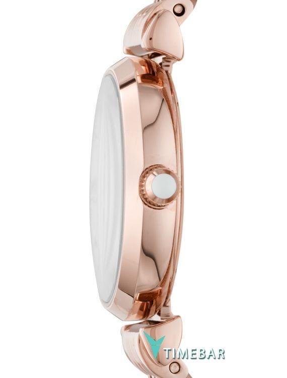 Wrist watch Emporio Armani AR11316, cost: 409 €. Photo №2.