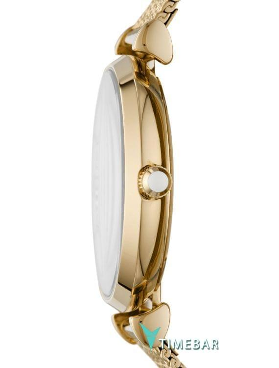 Wrist watch Emporio Armani AR11321, cost: 459 €. Photo №2.