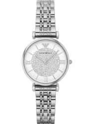 Wrist watch Emporio Armani AR1925, cost: 399 €