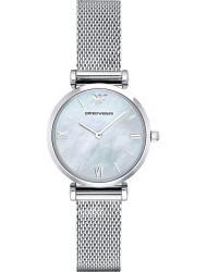 Wrist watch Emporio Armani AR1955, cost: 349 €
