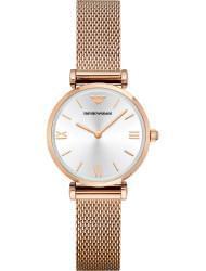 Wrist watch Emporio Armani AR1956, cost: 399 €