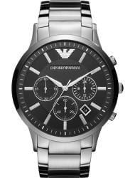 Wrist watch Emporio Armani AR2460, cost: 399 €