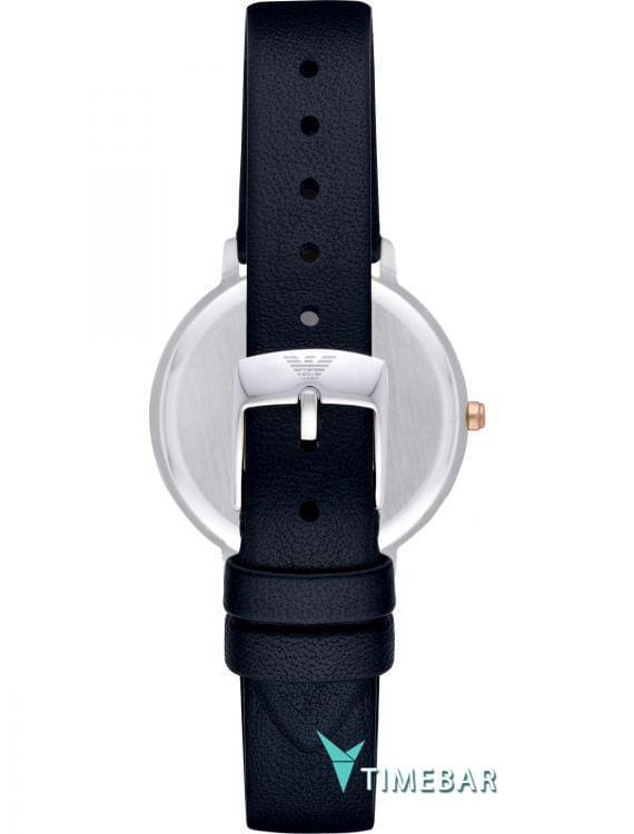 Wrist watch Emporio Armani AR2509, cost: 229 €. Photo №3.
