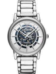 Wrist watch Emporio Armani AR60006, cost: 529 €