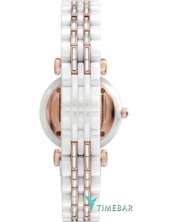Watches Emporio Armani AR70004, cost: 549 €. Photo №3.