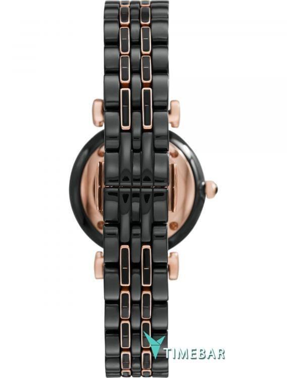 Watches Emporio Armani AR70005, cost: 549 €. Photo №3.