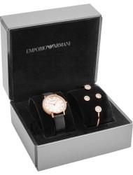 Wrist watch Emporio Armani AR80011, cost: 349 €