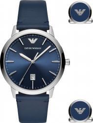 Wrist watch Emporio Armani AR80032, cost: 239 €