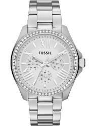 Наручные часы Fossil AM4481, стоимость: 9670 руб.