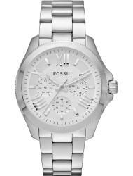 Наручные часы Fossil AM4509, стоимость: 8290 руб.
