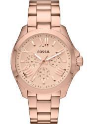Наручные часы Fossil AM4511, стоимость: 8650 руб.