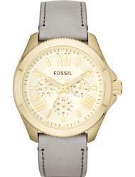 Наручные часы Fossil AM4529, стоимость: 5600 руб.