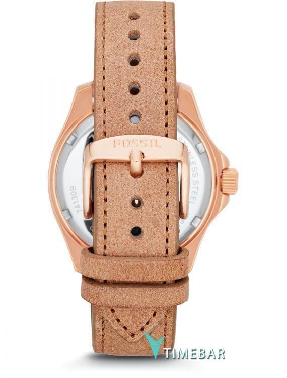 Наручные часы Fossil AM4532, стоимость: 7090 руб.. Фото №3.