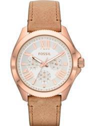 Наручные часы Fossil AM4532, стоимость: 5910 руб.