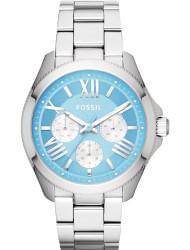 Наручные часы Fossil AM4547, стоимость: 5670 руб.