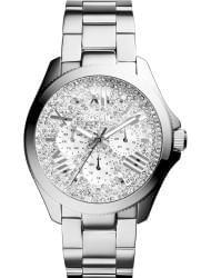 Наручные часы Fossil AM4601, стоимость: 10030 руб.