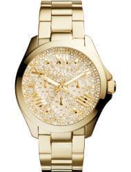 Наручные часы Fossil AM4603, стоимость: 11310 руб.