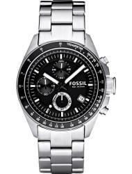 Наручные часы Fossil CH2600, стоимость: 6180 руб.