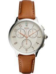 Наручные часы Fossil CH3014, стоимость: 8290 руб.