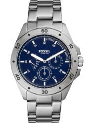 Наручные часы Fossil CH3034, стоимость: 9260 руб.