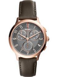 Наручные часы Fossil CH3099, стоимость: 9010 руб.