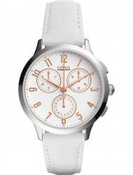 Наручные часы Fossil CH4000, стоимость: 7600 руб.