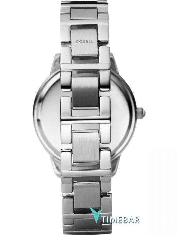 Wrist watch Fossil ES2362, cost: 129 €. Photo №3.