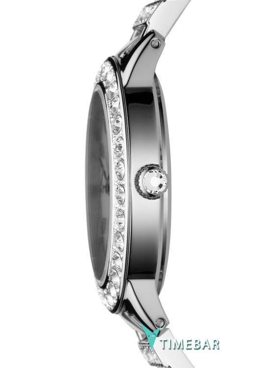 Wrist watch Fossil ES2362, cost: 129 €. Photo №2.