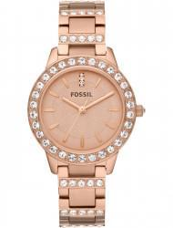 Wrist watch Fossil ES3020, cost: 139 €